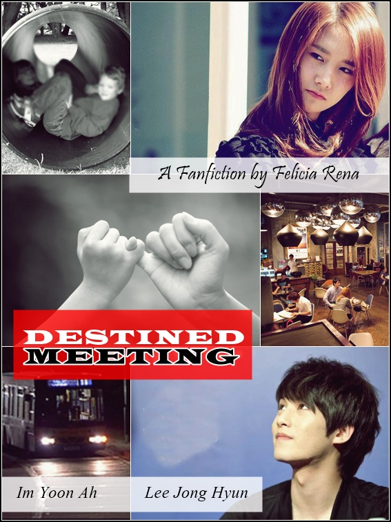 Destined Meeting