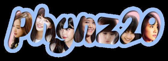 Phynz20