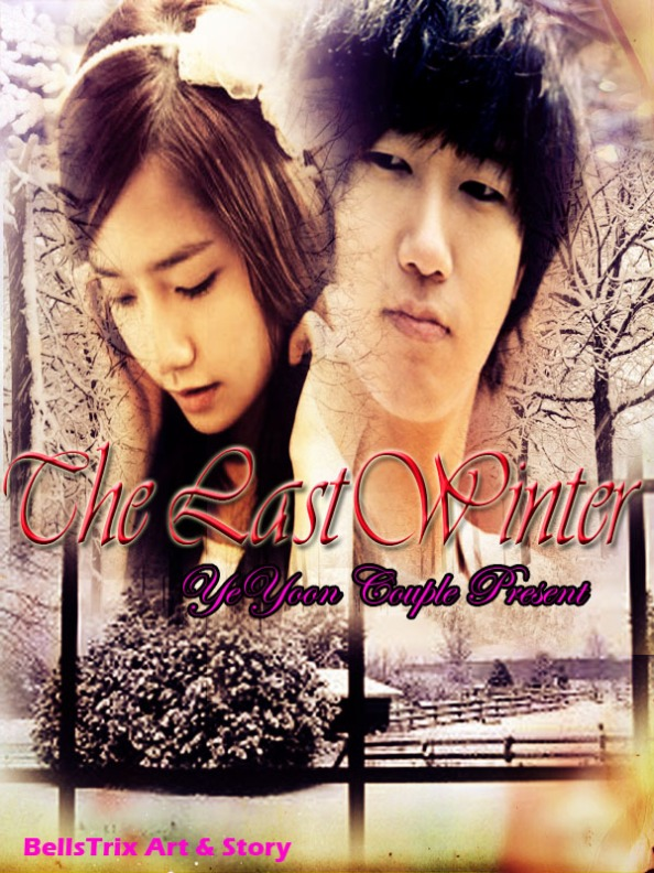 [Vignette] The Last Winter