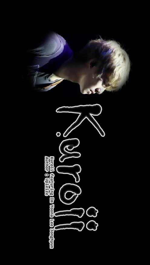 [Freelance] Kuroii (Teaser)