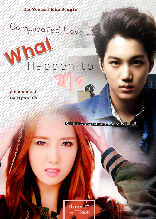 what-happen-to-me1