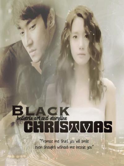 blackchris