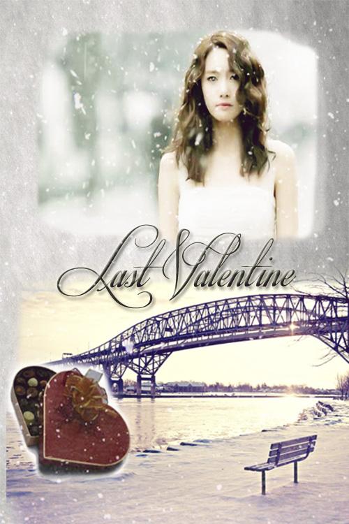 Last Valentine