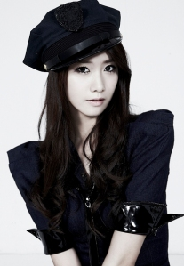 Girls-Generation-Yoona-The-Boys-Mr-Taxi-ver-Concept-pics-girls-generation-snsd-27497666-408-590
