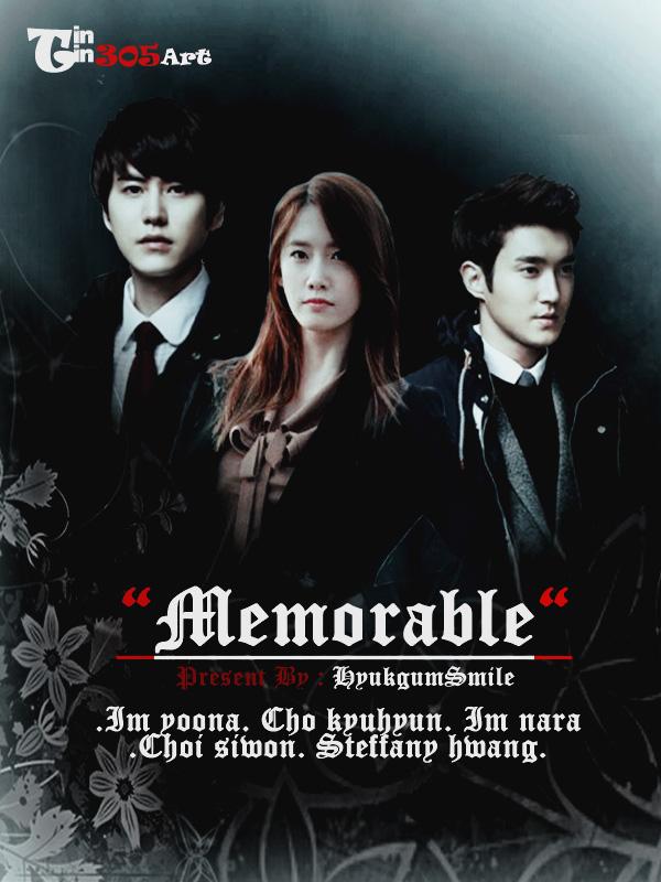 Memorable03