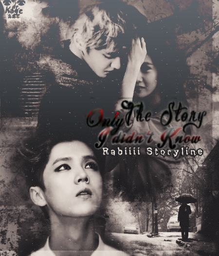 the-story-only-i-didnt-tell_resized_1
