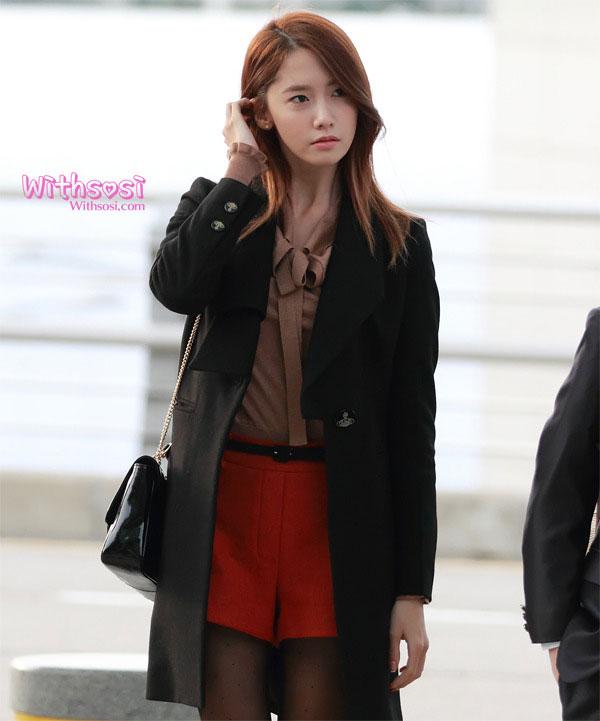yoona-incheon-airport-7