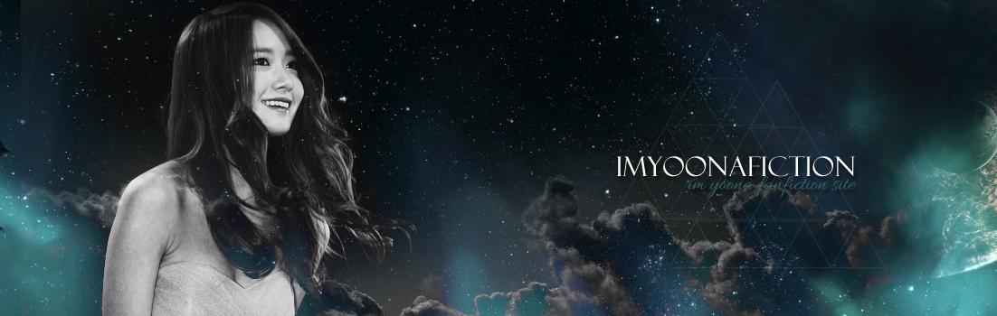 im yoona fiction im yoona fanfiction site
