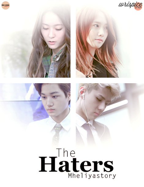 w-the-haters-mheliyastory2
