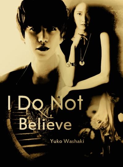 I do Not Believe yoona1