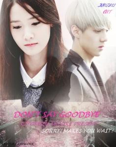 Poster YoonHun_1