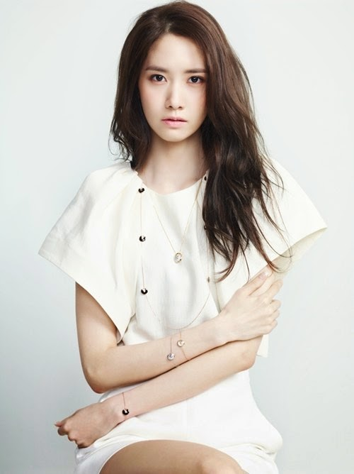 SNSD-Yoona-im-yoona-37246059-500-668