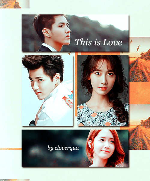 this_is_love_by_cloverqua