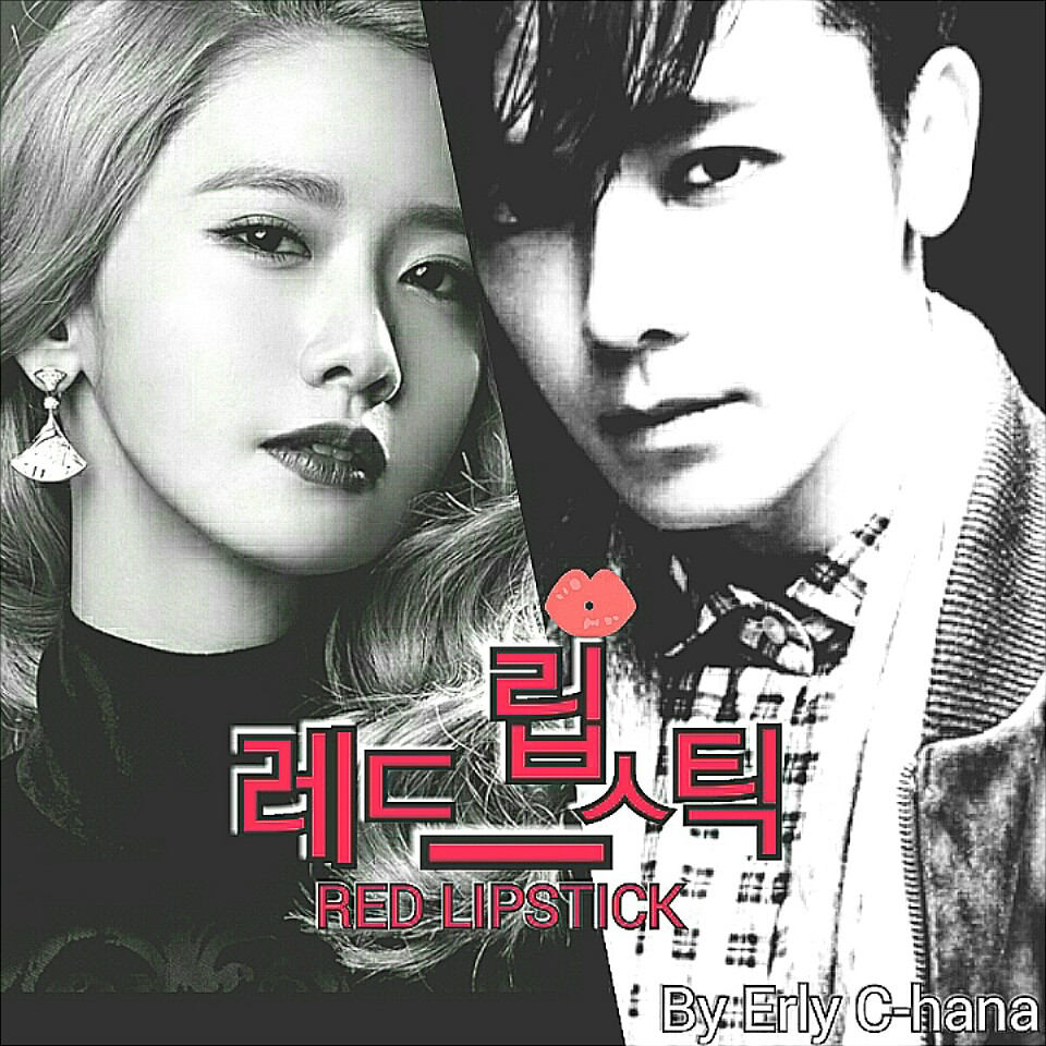 Ff yoonhae dating with the dark chapter 2
