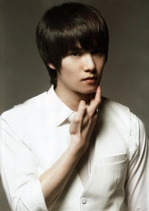 lee-jong-hyun-01